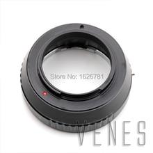Переходное кольцо без штатива костюм для Konica AR объектив фудзи FX крепление для Fujifilm X-T1 X-A1 X-E2 x-м1 х-e1 X-Pro1