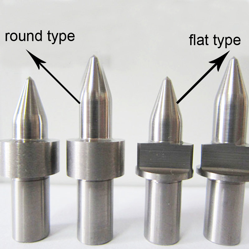 Bottom Style D5 Limit Kodiak Cutting Tools KCT199340 USA Made Roll//Thread Forming Tap High Speed Steel M3 x 0.5 Size TiN Coated
