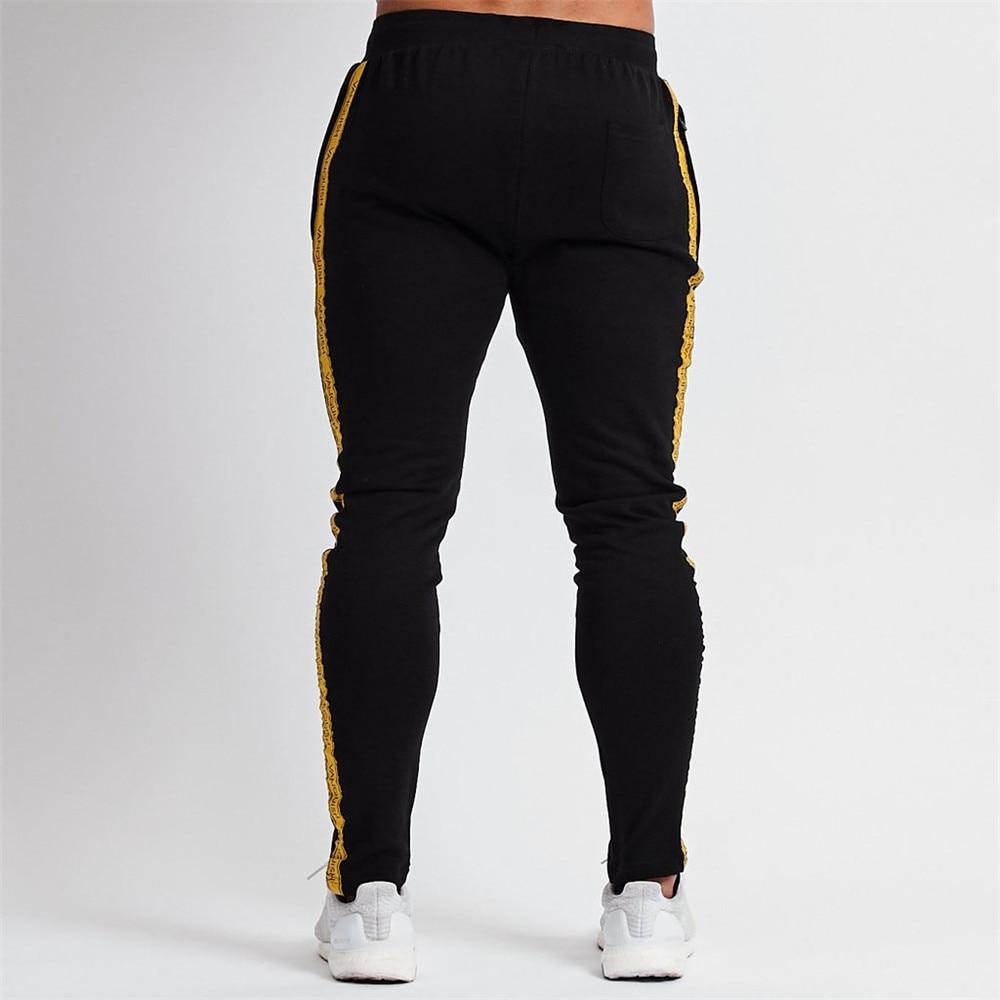 Vanquish-Fitness-Minimal--Black-Sweatpants-3_1024x1024