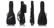 Guitarra Eléctrica MONO M80 Series Vertigo