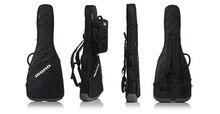 Mono m80 series vertigo guitarra elétrica
