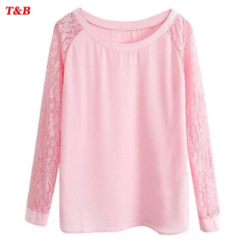 pink shirts for women custom shirt