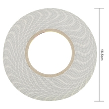 5mm 3M Double Sided Adhesive Sticker Tape for iPhone / Samsung / HTC Mo