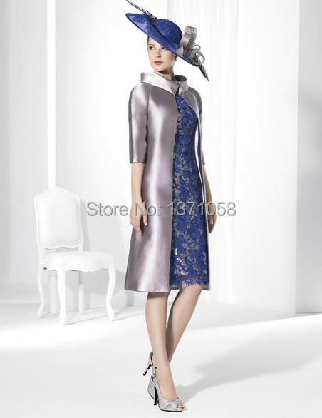 Compare Prices on Dresses Coats Mother Bride- Online Shopping/Buy ...