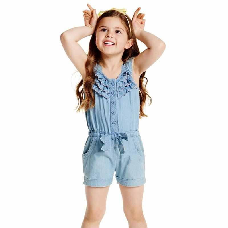 f055ca3ebbd3 Подробнее Обратная связь Вопросы о Одежда для детей от 0 до 5 лет ...