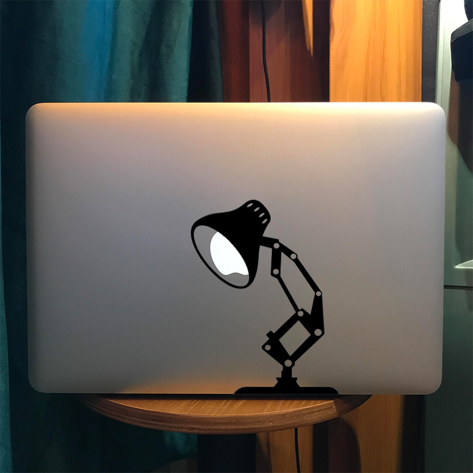 Funny Lamp funny lampe reviews - online shopping funny lampe reviews on