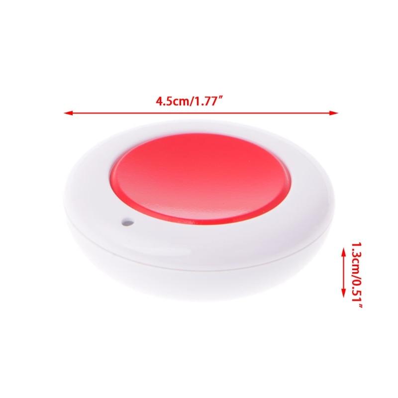 4NB400009-7