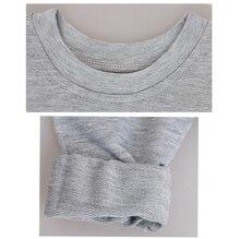 Baby Clothing Sets Long Sleeve T Shirt Pants