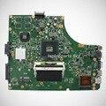 Для ASUS K53SD REV: 5.1 ноутбук материнская плата K53S A53S K53SD NVIDIA N13M-GE1-S-A1 GT610M PGA989 HM65 DDR3