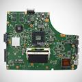 For ASUS K53SD REV:5.1 laptop motherboard A53S K53S K53SD NVIDIA N13M-GE1-S-A1 GT610M HM65 DDR3 PGA989