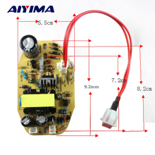 1pc 38V DC high-power humidifier power board General Control panel circuit sprayer plate pulverizer