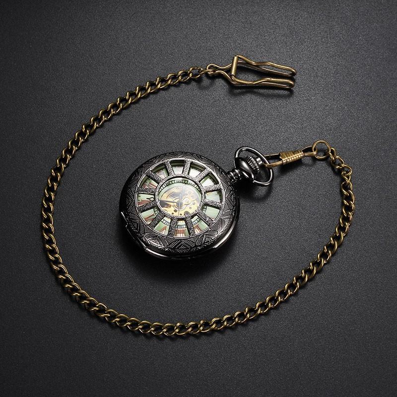 pocket watch (8)