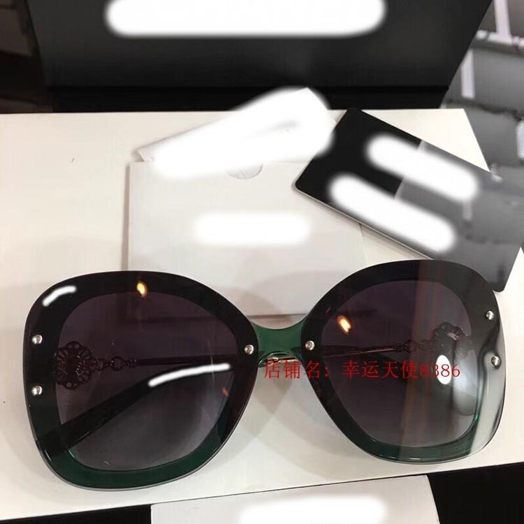 B1120 3 2018 Carter Runway Luxus Frauen Gläser 6 4 Marke Für 5 7 1 2 Sonnenbrille Designer z7zr0xq5
