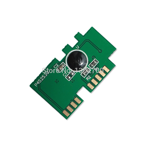 Image 4 - mlt d111s 111s 111 d111 reset chip for Samsung Xpress SL M2020W M2022 SL M2020 SL M2020 M2070w mlt d111s toner Laser printer