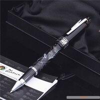 Picas Pimio Eurasian Roller Pen Black Ps 915 Picasso Pen
