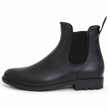 Men s rain boots fishing shoes waterproof shoes slip SUB1219