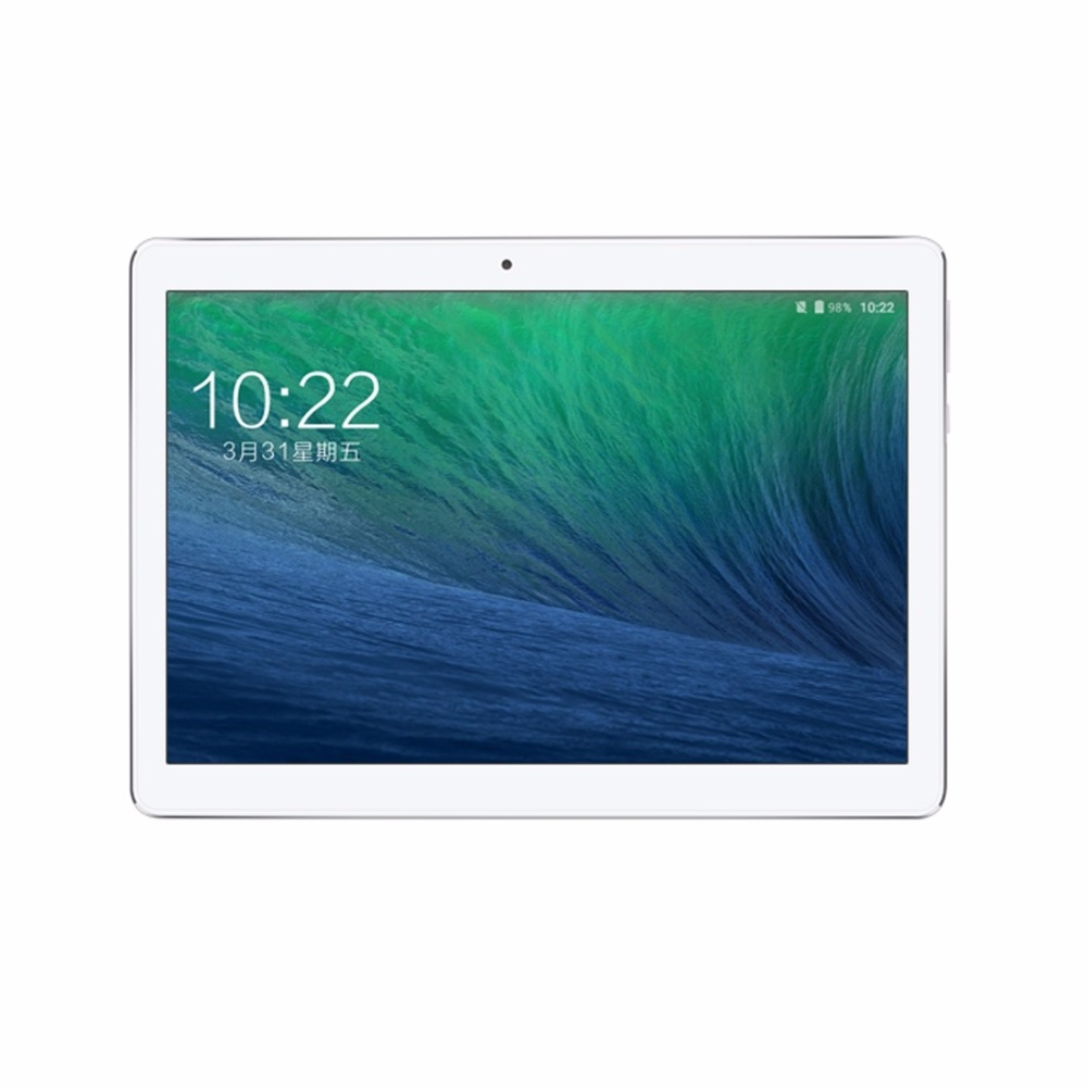 Original 10.1 inch VOYO Q101 4G Phone Call Tablet PC MT6753 Octa Core Android 5.1 OS 2GB RAM 32GB ROM Tablets GPS 1920 x 1200
