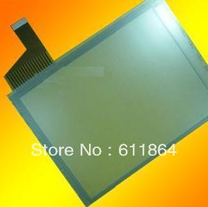 White light Touch Screen V708CD UG330 Touch Panel glass New v708c v708cd v708sd v708isd 7 7 original touch glass panel new