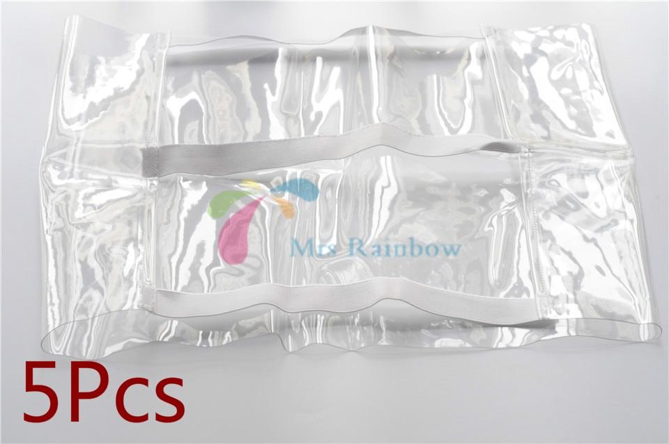 100% Quality Dental Chair Mat Dental Unit Foot Dustproof Cover Plastic Protector 1pc Big Bargain Teeth Whitening