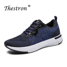Best Selling Mens Casual Shoes Black Gray Jogging Men Spring Summer Man Sneakers Breathable Lightweight Training