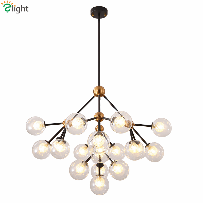 Post Modern Double Shades MODO G9 Led Chandelier Lustre Pendant Rod Pendant Chandelier Lighting Indoor Lighting FixturesPost Modern Double Shades MODO G9 Led Chandelier Lustre Pendant Rod Pendant Chandelier Lighting Indoor Lighting Fixtures
