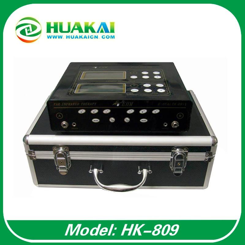 hk809