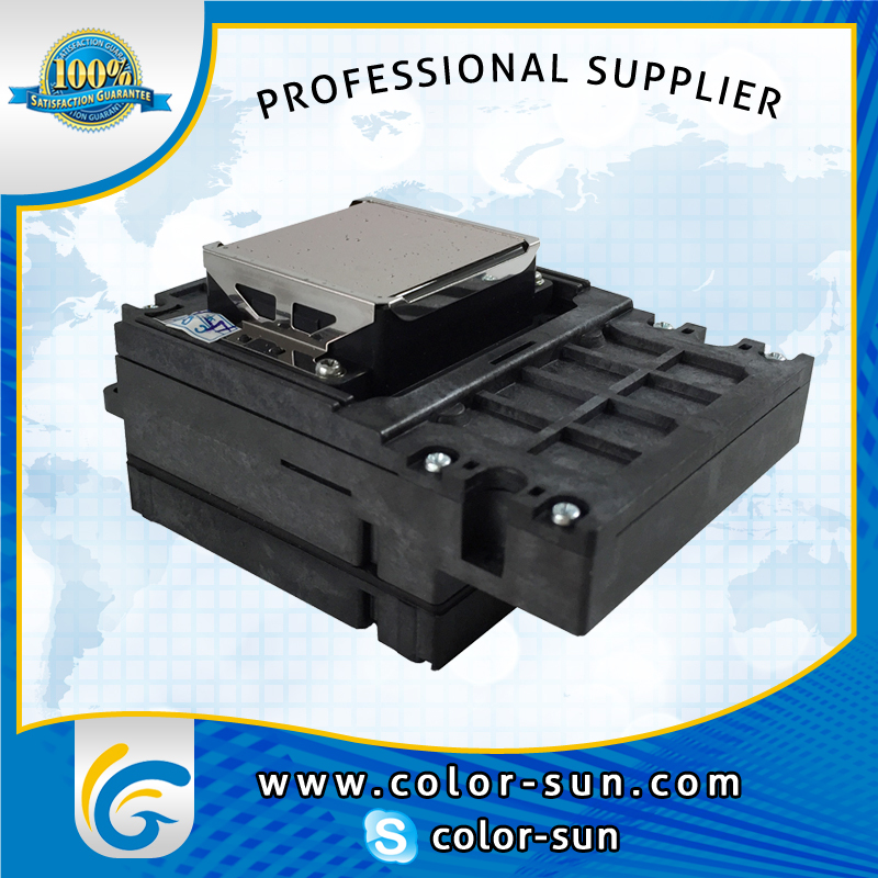 Original print head for Epson WP4515 WP4023 WP4091 WP4095 WP4511 WP4531 WP4525 WP4520 WP4533 WP4590 WP4530 WP4035 WF4595 head cheap compatible chip resetter for epson workforce pro wp 4090 4520 4530 4533 4540 4590 printers cartridges