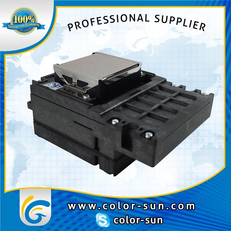 Original print head for Epson WP4515 WP4023 WP4091 WP4095 WP4511 WP4531 WP4525 WP4520 WP4533 WP4590 WP4530 WP4035 WF4595 head t6710 t6711 maintenance tank chip resetter for epson workforce pro wp 4030 wp 4540 wp 4023 wp 4090 wp 4520 4010 4533 4020 4590