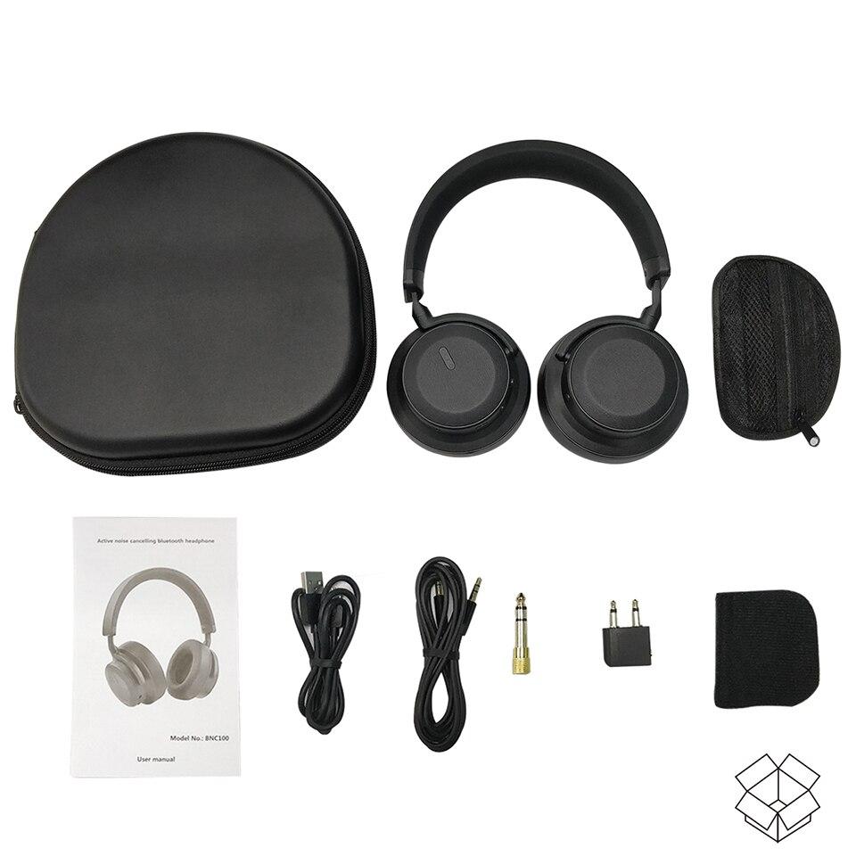 High-end-aptX-LL-Bluetooth-wireless-ANC (5)