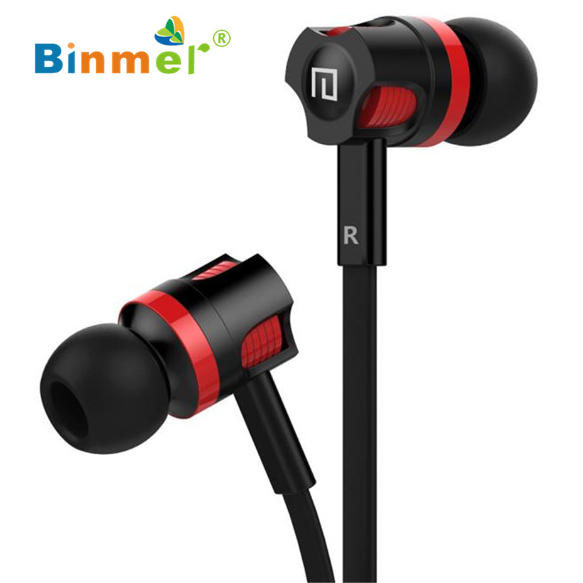 Hot sell For iPhone 3.5mm Piston In-Ear Stereo Earbuds Earphone Headset Headphone drop shipping 0427 factory price binmer for iphone 3 5mm piston in ear stereo earbuds earphone headset drop shipping drop shipping