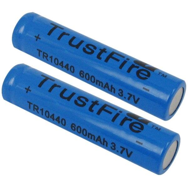 Baterias Recarregáveis recarregável 3.7 v 600 mah Modelo Número : Epc_cha_348