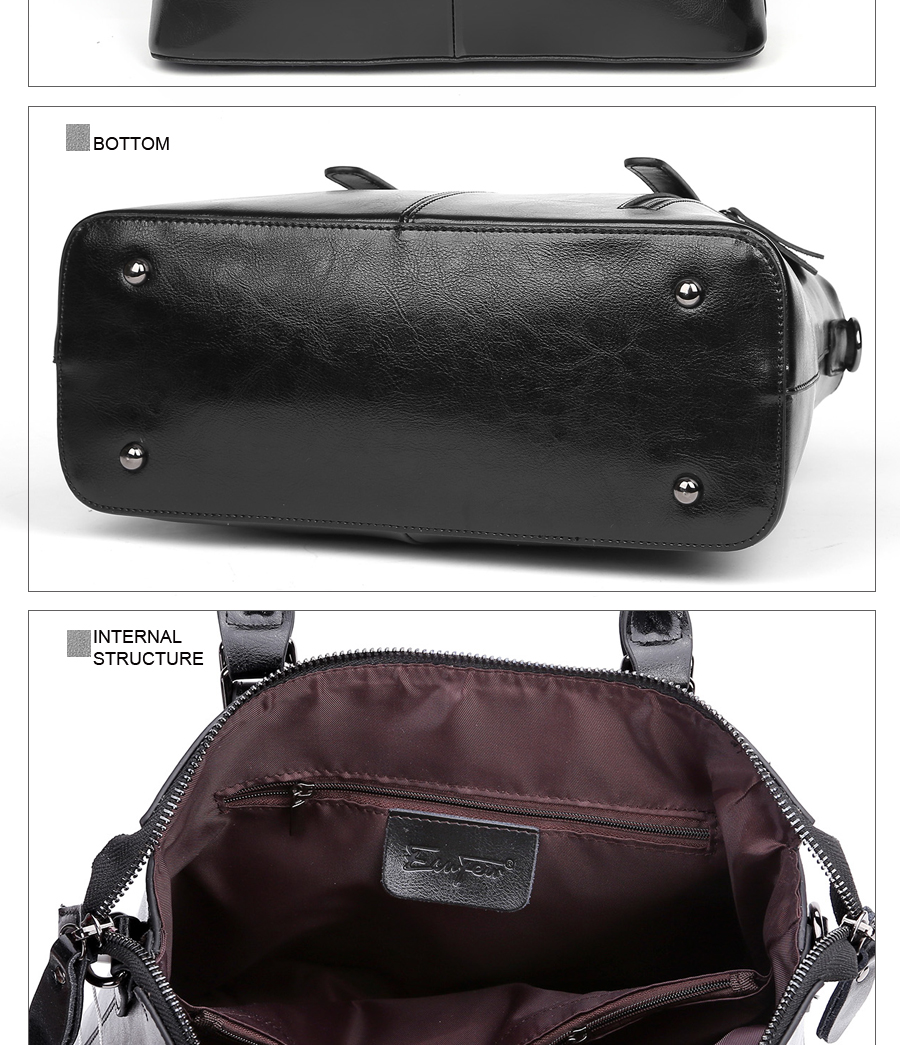 women-handbag_10