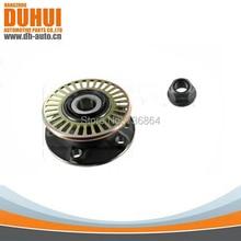 Auto parts Axle Rear Wheel Hub Bearing for Car VKBA3440 7701204693