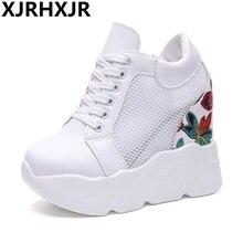 Femmes Pour Chaussures Chaussures Xjrhxjr Décontractées Pour Toutes Les Décontractées 12cm tzfwZ