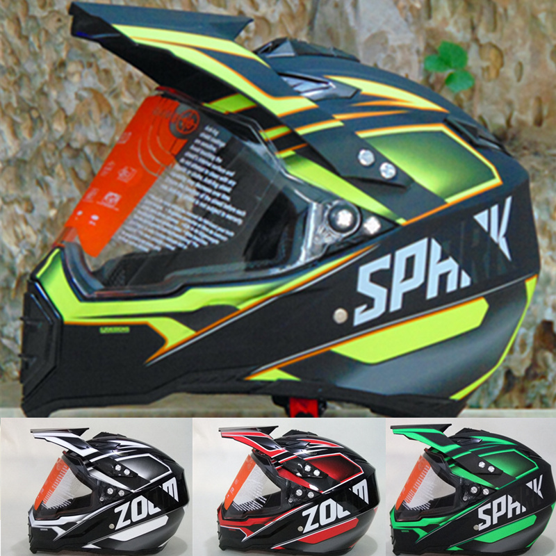 D.O.T Approved Helme Graphic Motorcycle Helmets Butterfly