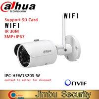https://ae01.alicdn.com/kf/HTB1mD.feRCw3KVjSZFlq6AJkFXaT/Dahua-3mp-IPC-HFW1320S-W-IP-wifi-easy4IP-P2P.jpg