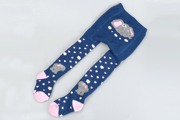 tights for babies (2)