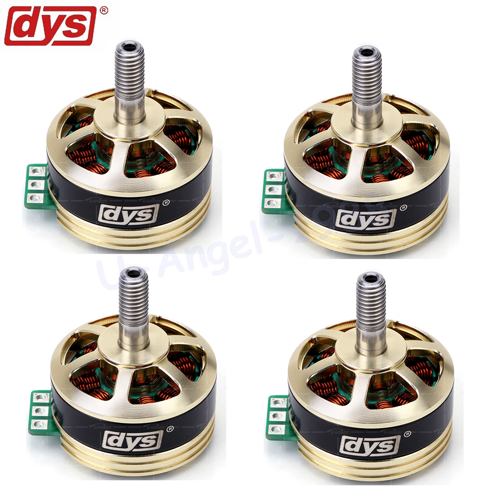 4pcs/lot DYS SE2205 PRO 2300KV / 2550KV 3-5S Race Edition Brushless Motor  2CW 2CCW For QAV250 QAV210 ZMR250 QAV-R 220 lhi fpv 4x mt2206 2300kv cw ccw fpv brushless motor 2 4s 4 pcs racerstar rs20a lite 20a blheli s bb1 2 4s brushless esc