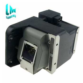 VLT-XD210LP Replacement Projector Lamp for Mitsubishi SD210U SD211U XD210U XD211U Projector bulb lamp with Housing