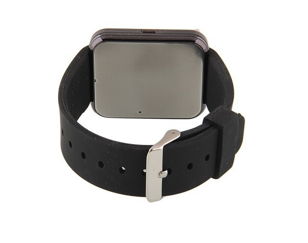 Bluetooth Smart watch U8 WristWatchsmart wearable smartwatch Altitude Meter U80 U9