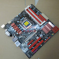 Motherboard original para th55 hd 5.x biostar lga 1156 ddr3 para i3 i5 i7 cpu 16 GB USB2.0 H55 placa base de Escritorio Envío gratis