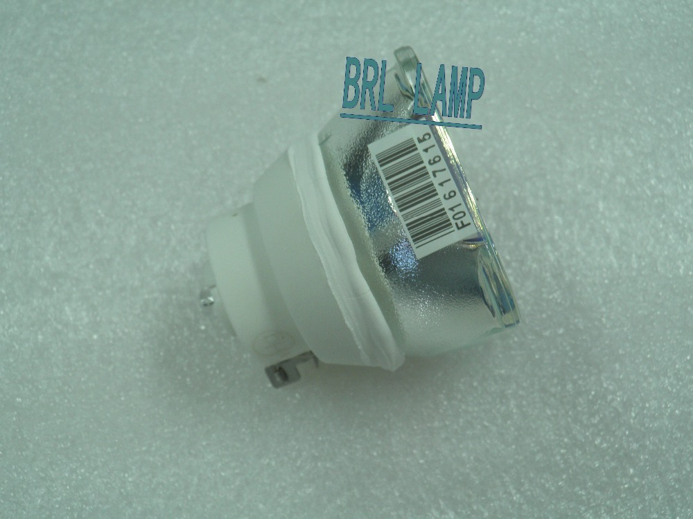 100% New Original bare projector lamp RLC-053 for Viewsonic PJL9371 replacement projector lamp rlc 053 for viewsonic pjl9371