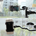 Car Phone holder Car window Windshield Mount Holder For iPhone 6 Plus for samsung holder for all smartphone with retail package