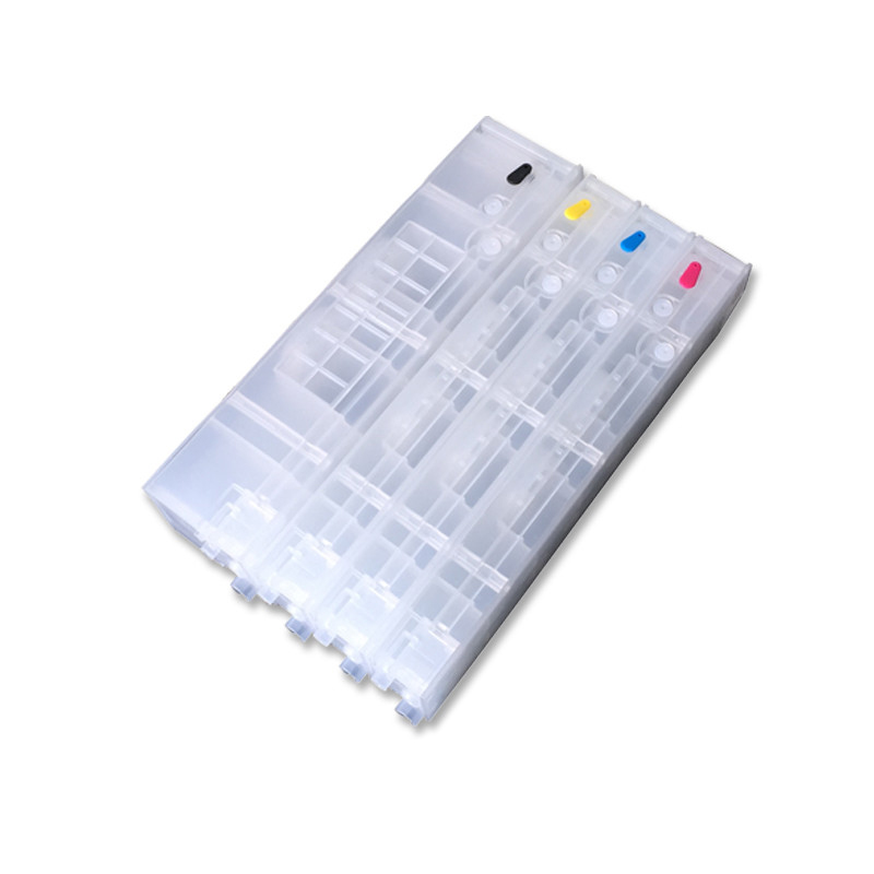 HP970 971-1