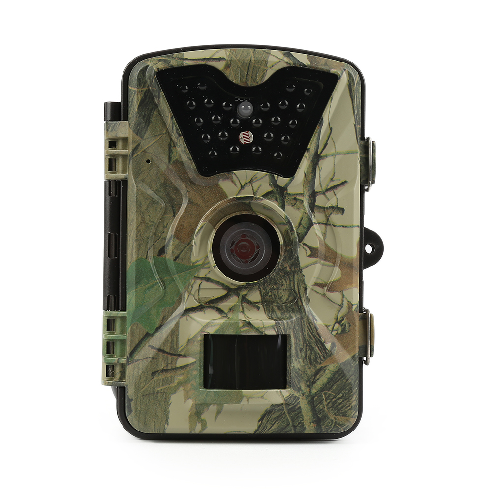 Skatolly TC03 0.5s Camouflage Hunting Camera Wildview Covert Trail ...