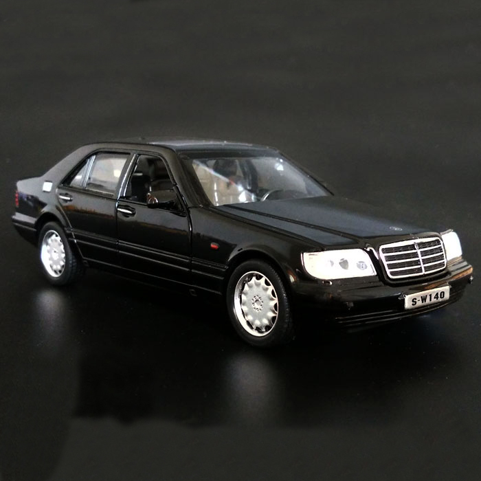 online get cheap mercedes benz model