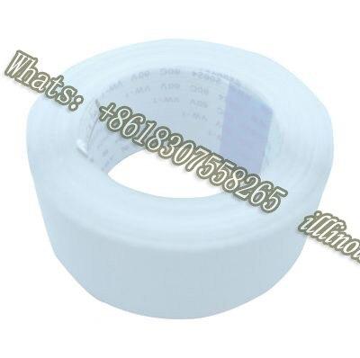 Infiniti Impressora peças de impressora Cabo de Dados 14pin