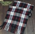 Бесплатная доставка 2015 Корейской моды шаль Европа Шарфы мужчины и женщины пара новая зима теплая кашемир шарф Шотландский тартан шаль