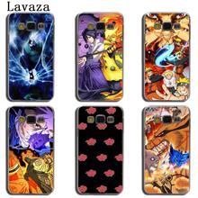 Naruto Case For Samsung
