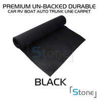 Ceiling Roof Lining Foam Backing UPHOLSTERY Car Truck Insulation Auto Pro Headliner Fabric 90 5 X60